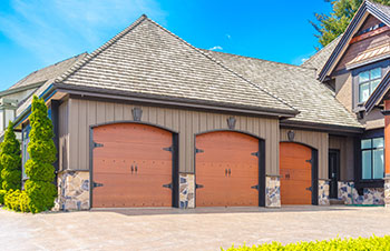 Security Garage Door Repairs Oakland, CA 510-279-2306